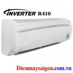 Máy lạnh Daikin FTKS25EVMV - Gas R410 tiết