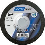 đá cắt/mài Norton Expert