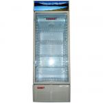 Tủ mát Sanaky VH251K - 250lít - 1