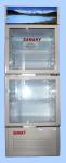 Tủ mát Sanaky VH350W - 350lít - 2