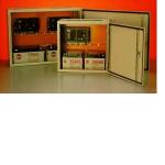 AS Elreg EL500-2405 Power supply