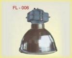 Bộ đèn sân bóng Metal 400W