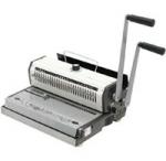máy đóng tài liệu Silicon BM-CB200 giá rẻ