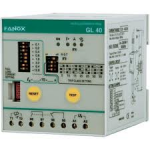 Protection & Control Low Voltage_P&C Motors  Fanox-Fanox Vietnam-Stc Vietnam