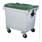 cần mua thùng rác 660l, tim mua thung rac 660l, thung rac gia re