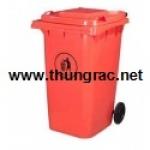 can mua thung rac 120l, cần mua thùng rác 120l, mua thùng rác nhựa