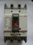 APTOMAT  ABN103
