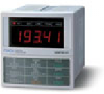 Loadcell Indicator-Digital indicator-unipulse Vietnam-Stc Vietnam