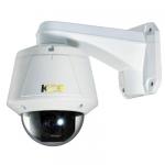 Camera KCE-Korea