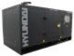 Máy phát điện 120KSE-3