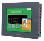 GP2500-TC41-V24