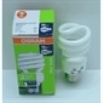 Bóng đèn compact osram