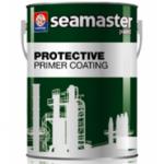 Seamaster 8602 sơn lót ngoại thất