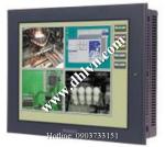 GP2600-TC11, giá cạnh tranh nhất, hotline 0903733151