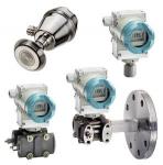 Cam bien ap suat Siemens, Sitrans P 200, P 300, P serie DS III, Probe LR LU