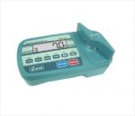 Máy đo độ ẩm hạt giống G-won GMK503