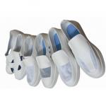 Giafy phòng sạch,giày chống tĩnh điện phiên bản