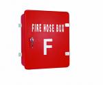 Hộp đựng vòi chữa cháy - composite