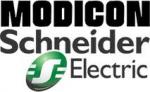 PLC Modicon Schneider