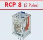 RELAY KIẾNG-RCP8002230VA C