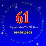 Camera VT-3611