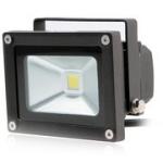 Bộ Đèn LED PhaBộ Đèn Rọi Ray