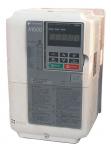 Biến tần Yaskawa Nhật Bản dòng máy V1000 chuyên dùng cho các máy bơm công nghiệp