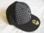 Nón mũ xuất khẩu giá rẻ