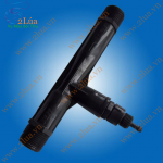 Venturi Injector A48275