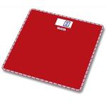 Cân sức khoẻ HD 380 Tanita - JAPAN 0975290114