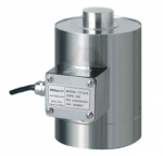 Load cell CTL510