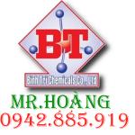 Bán cyclohexanone, CYC