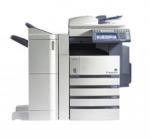 Máy photocopy Toshiba E352-452