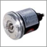 Bộ mã hoá vòng quay tuyệt đối (EP58