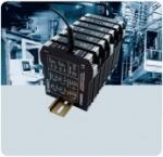 Bộ chuyển đổi và cách ly tín hiệu đo lường