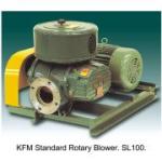 May Thoi Khi KFM SL-50, SL-65, SL-80, SL-100,