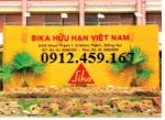 Chống Thấm SIKA tại  Đà Nẵng 0912.