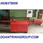 máy bẻ đai sắt chuyên nghiệp 0938379009