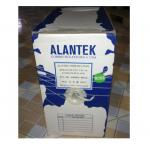 Phân phối cáp alantek chính hãng