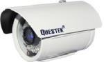 QTX-1210