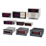 Đồng hồ đo đa năng