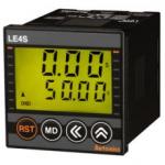 Bộ đặt thời gian hiển thị số LCD Autonics