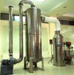 Công nghệ xử lý rác thải rắn nguy hại ứng dụng trong bệnh viện, trung tâm y tế