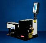 Sensor, temperature - Loreme France - STC Viet