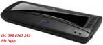 Máy ép Plastic FEG 280(A4) giá rẻ nhất,