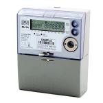 Điện kế điện tử 3 pha Mk10A