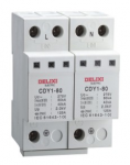 Chống sét lan truyền Delixi Electric