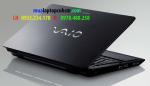 bán laptop cũ hcm