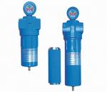 Lọc đường ống máy nén khí Fusheng