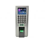 Máy chấm công Vigilance TA0801 giá rẻ đt:0917321676